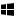 tecla-windows.jpg