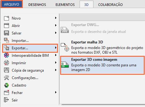 exportar_imagem.png