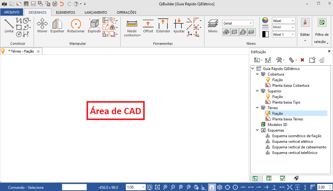 area_cad.png